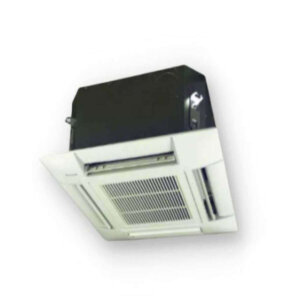 COMPACT MULTI FLOW SFFBVM-R CEILING MOUNTED